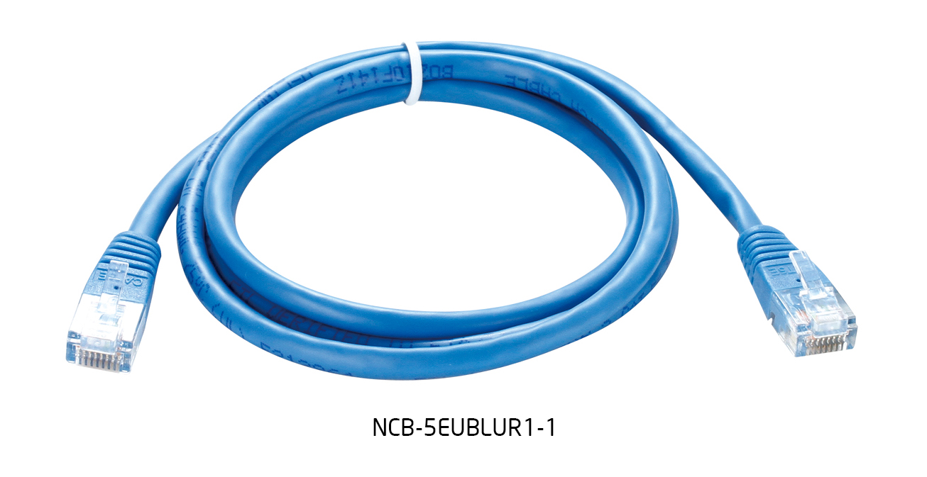 D Link Wiring Ethernet Wall Plug