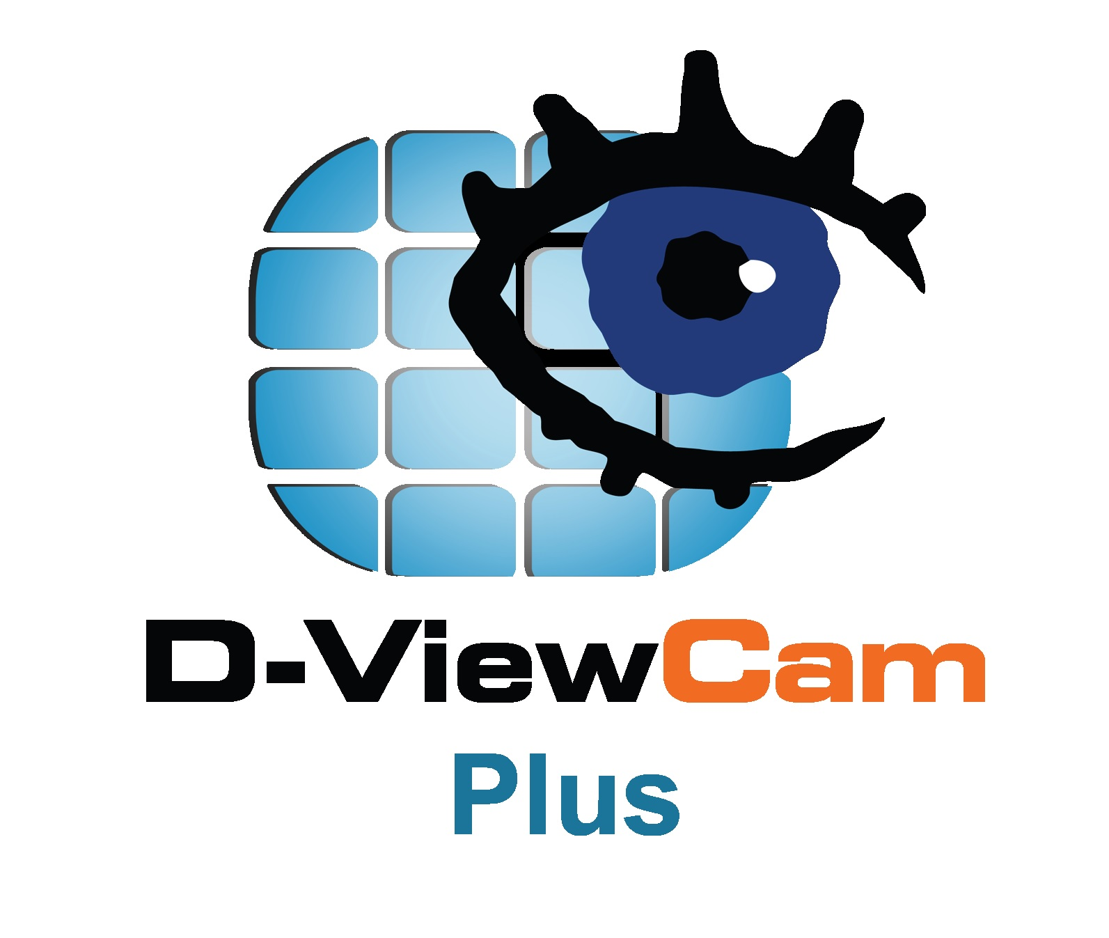 d link viewcam