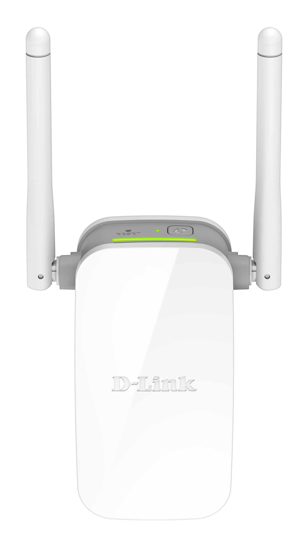 D-LINK DHP-W306AV WIRELESS EXTENDER TREIBER WINDOWS XP