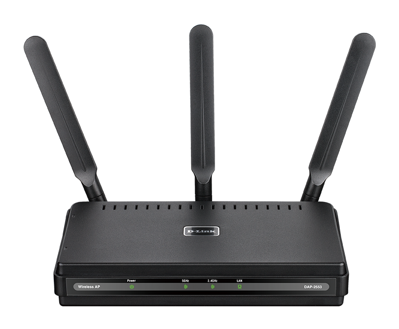 D-LINK DAP-2553 WIRELESS AP WINDOWS 7 DRIVERS DOWNLOAD (2019)