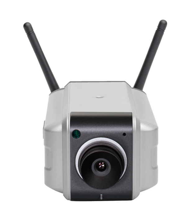 D-Link DCS-3430 Camera Windows Vista 32-BIT