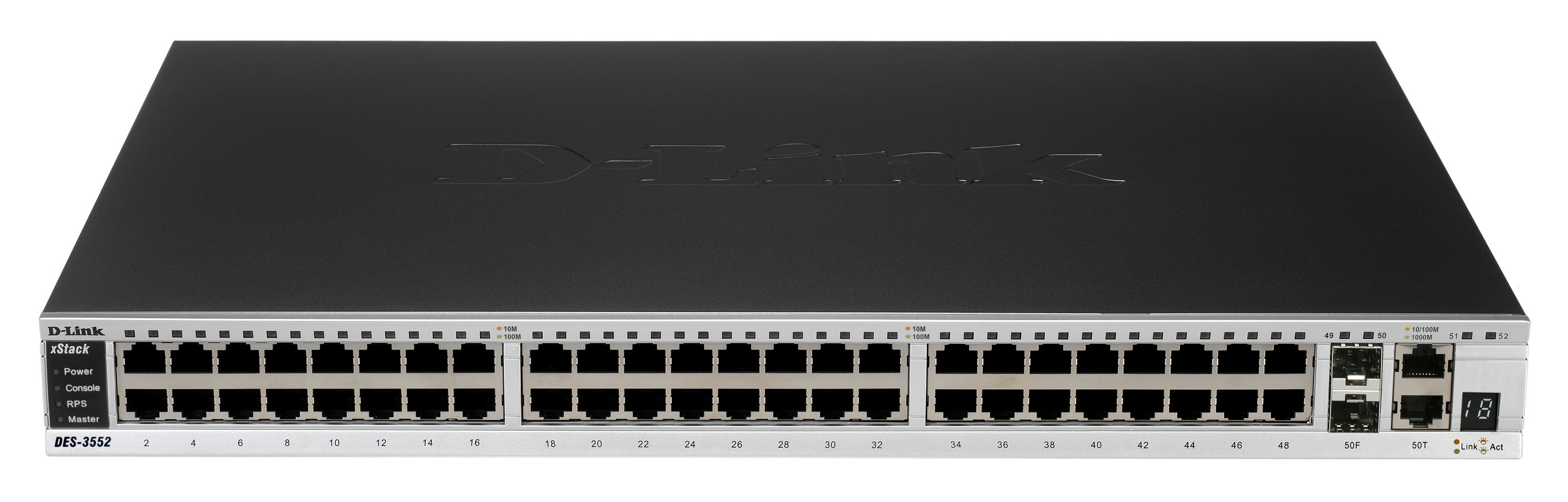 DLINK DES-3528 MANAGED SWITCH DRIVERS FOR WINDOWS