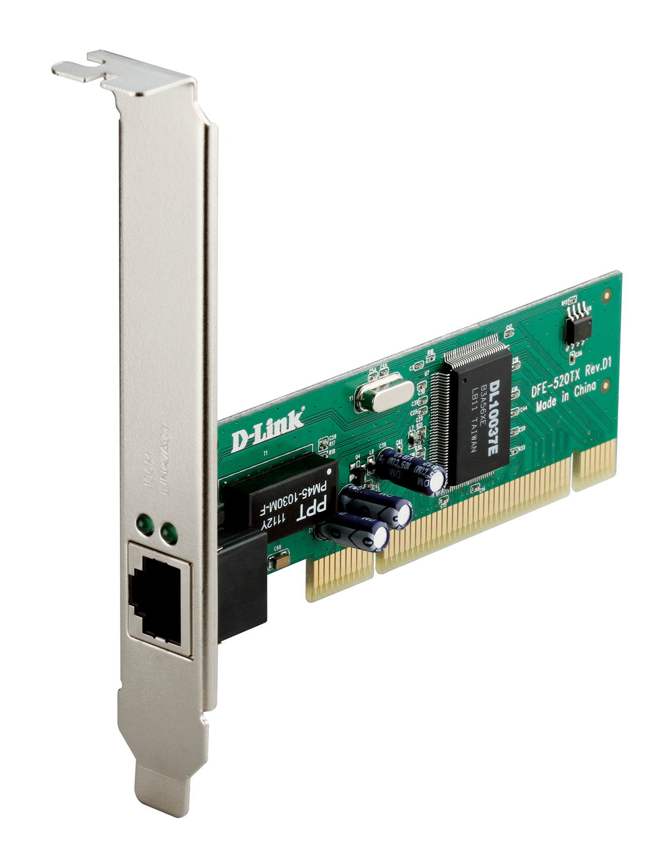 DFE-520TX NETWORK CARD DRIVERS DOWNLOAD FREE