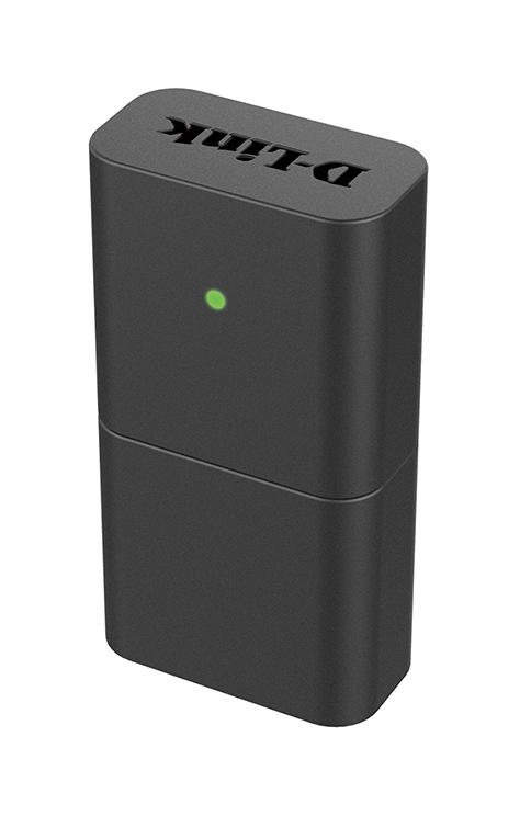 d-link wireless n usb mini adapter drivers