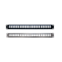 BLANK PATCH PANELS FOR FT JACKS