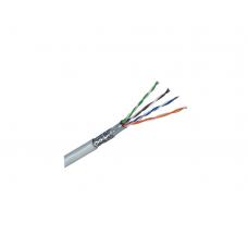 Cat5e SF/UTP Cable