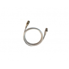 CAT6A SHIELDED PATCH CORDS