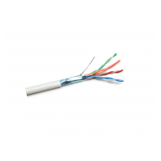 Cat6 F/UTP 23 AWG  Cable