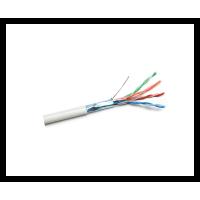Cat6 F/UTP LSZH Cable