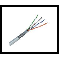 Cat6 SF/UTP Cable