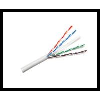 Cat6 U/UTP Cable