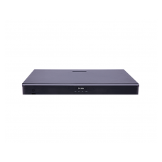 16 CHANNEL NETWORK VIDEO RECORDER