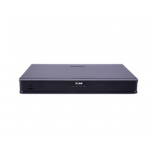 32 CHANNEL POE NETWORK VIDEO RECORDER