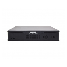 64 CH NETWORK VIDEO RECORDER
