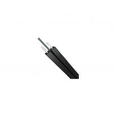 OPTIC FIBER CABLES - 2-CORE FTTH