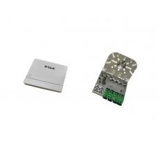 Fiber Optic Outlet-Micro ODF